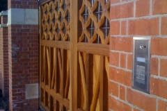 Intercom-Kelham-Hall-Gates