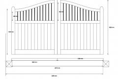 Billinge-Pathway-Gates-Stoke-J-Peg