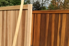 Staining-Cedar-before-and-after