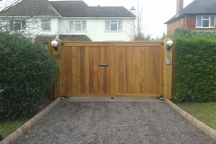 straight-top-gates-iroko