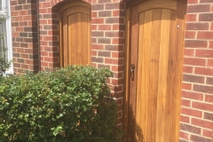 Arched-Topped-Entry-Gates(2-single-gates)-Derby