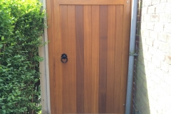 Entry-Gate-Stained-AlfretonFront