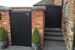 Entry-Gates-Hurst-painted-black-x2