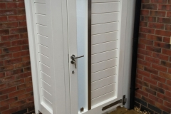 belper-contemporary-gate-back