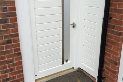 contemporary-gate-belper-front