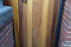 entry-gate-belper-front