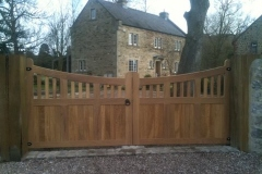 estate-gates-for-sale