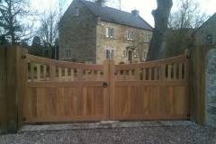 estate-gates-for-sale