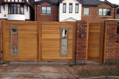 cheap-driveway-gates
