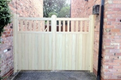 driveway-gates-for-sale