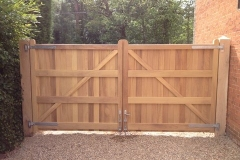 driveway-gates