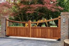 new-driveway-gates