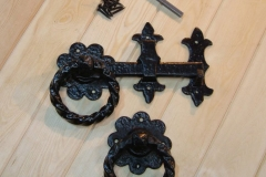 Ring-Latch-Ornamental-Large