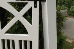 rising-hinges-kent-gates