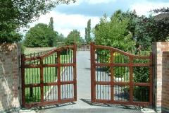 Hardwood-Serpentine-Dave-Ray-gates