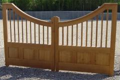 kent-gates