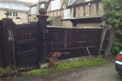 Gates-Old-Totteridge-front