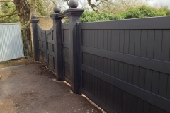 Gates-Totteridge-Half-front-view