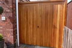 derby-new-Garage-doors