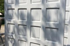 Painted-Stain-MRFS-Primer-Coat-Tudors
