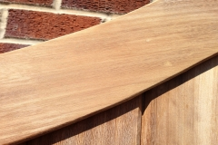 Grooved-in-Boards