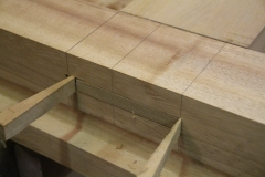 Joint-Wedged-mortice-and-tenon