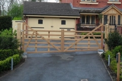 five-bar-gates-new