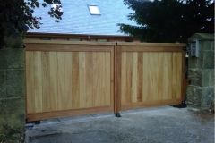 ascot-straight-top-iroko-gates