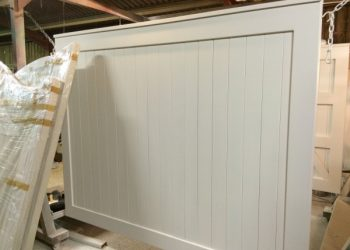 MPR-Painted-straight-top-gate